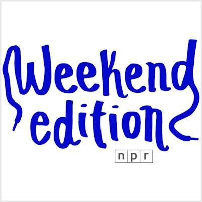 Weekendedition